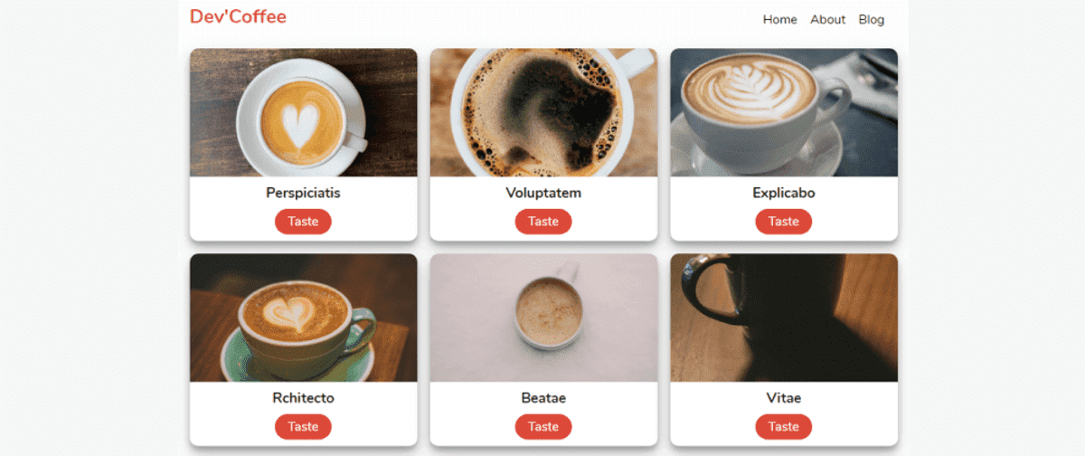 How to build a PWA from scratch with HTML, CSS and JavaScript ?